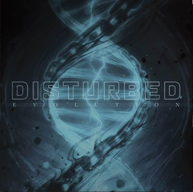 Disturbedpedia